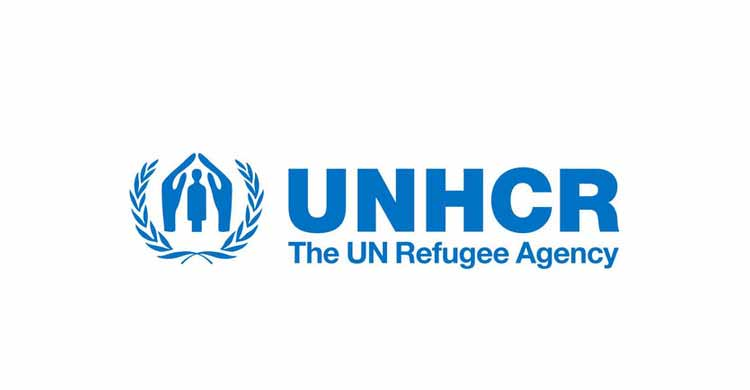 UNHCR seeks cooperation with China within Belt and Road framework: UN official-OBOR Invest