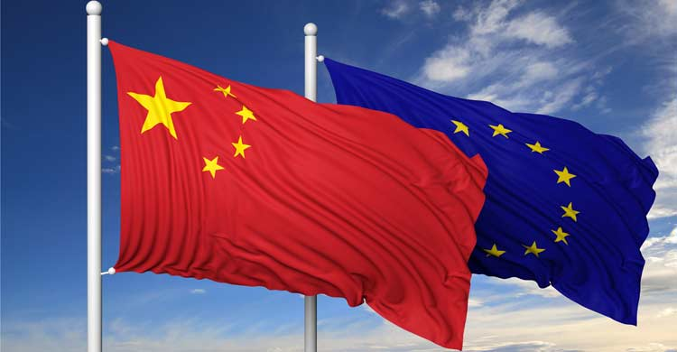 Infrastructure key to cooperation of China and Central and Eastern Europe-OBOR Invest