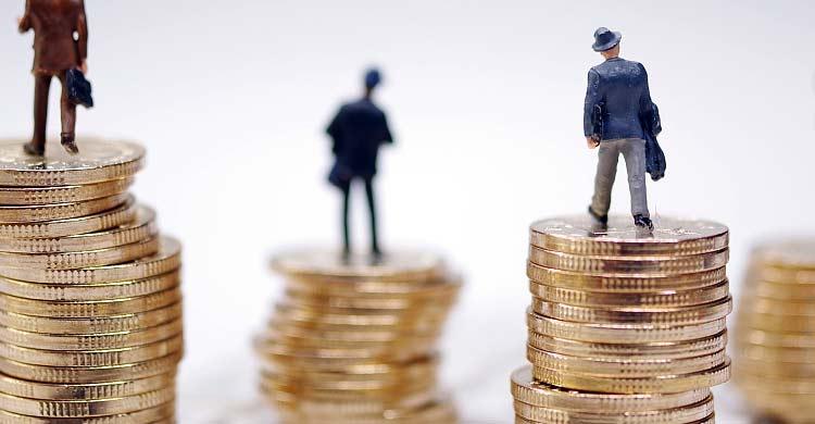 China's ODI in countries along B&R rose to 2.3 billion U.S. dollars in Jan-Feb-OBOR Invest
