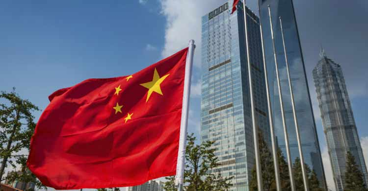 Foreign businesses chase opportunities as Chinese economy shifts gears-OBOR Invest