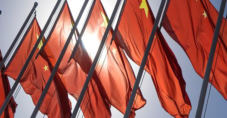 China's imports from Belt and Road countries grow faster than exports-OBOR Invest
