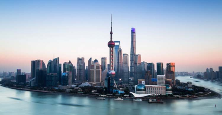 China to push opening-up in capital markets-OBOR Invest