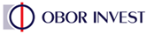 OBOR Invest logo