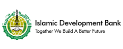 islamic development bank logo
