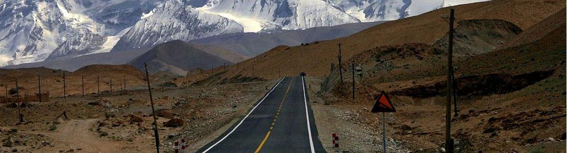 roads-and-bridges-one belt one road initiative(1)
